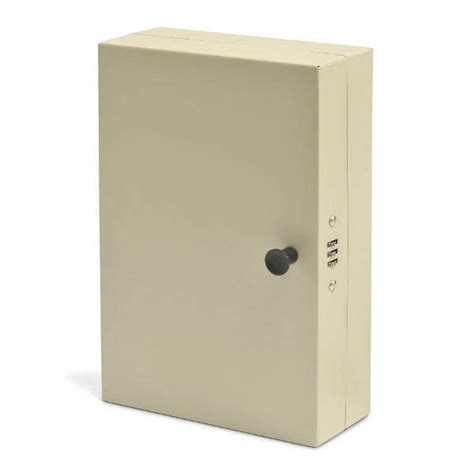 cabinet with lock 28 key hook style cabinet with combo lock putty