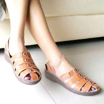 sepatu murah kickers original 03 tas sepatu model sepatu kickers indonesia