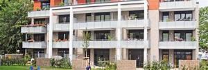 Wohnung Mieten Ahrensburg : mietwohnungen in ahrensburg unweit von hamburg neue l becker ~ Yasmunasinghe.com Haus und Dekorationen