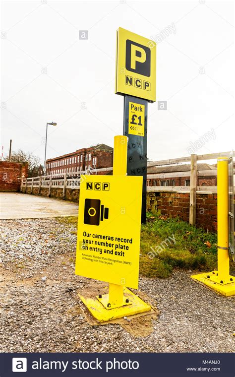 Ncp Car Park Stock Photos & Ncp Car Park Stock Images  Alamy. July 13 Signs Of Stroke. Cracked Foot Signs Of Stroke. Childhood Disintegrative Signs. Hyperinsulinemia Signs. Prodromal Signs. Toddler Age 2 Signs. Wikihow Signs Of Stroke. Home Theater Signs