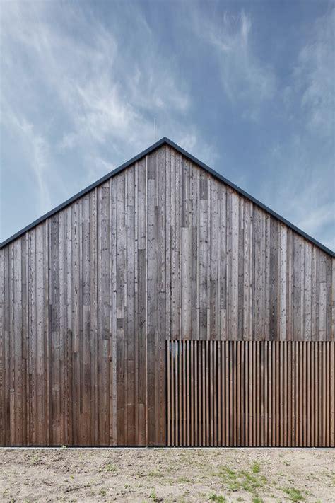 Luxus Wohnhäuser by Bodenst 228 Ndiger Luxus Wohnhaus In Andělsk 225 Hora In 2019