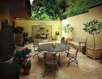 fine italian patio design ideas italian villa patio in Hollywood hills California | Patio - Courtyards | Pinterest | Hollywood ...