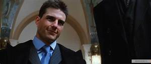 Mission: Impossible, 1996 - Tom Cruise Image (27898773 ...
