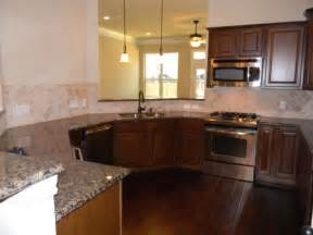 kitchen cabinets staten island design for small freestanding kitchen sinks spaces kitchen design ideas vera wedding