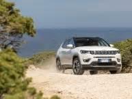 Essai Jeep Compass 2017 : prix jeep cherokee 2014 baroudeur chic et cher l 39 argus ~ Medecine-chirurgie-esthetiques.com Avis de Voitures
