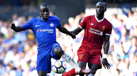 LIV vs CHE Dream11 Prediction : Liverpool vs Chelsea Best ...