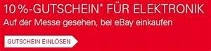 Ebay Gutschein Garten : ebay elektronik gutschein ~ Orissabook.com Haus und Dekorationen