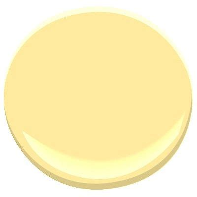 mellow yellow ben got it as a sle to light this paint color in 2019