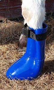 davis sheep and goat boot davis manufacturing goat