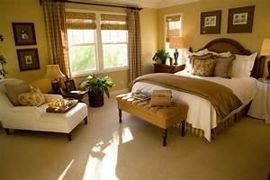 How, Much, Does, It, Cost, To, Paint, My, Master, Bedroom, In