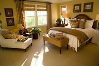 painting a bedroom How Much Does It Cost To Paint My Master Bedroom In Billings, MT? - Matt the Painter - Billings MT