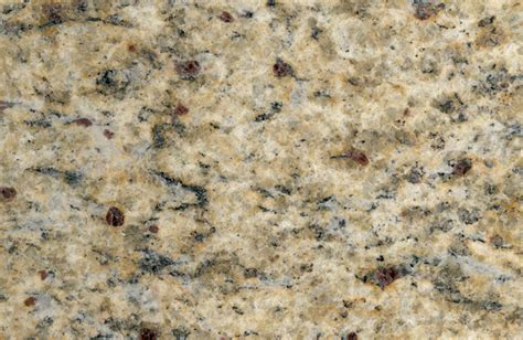 golden granite counters santa cecilia granite