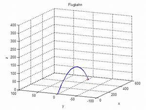 Sd Wert Berechnen : pfeil und bogen simulationsaufgabe in matlab simulink ~ Themetempest.com Abrechnung