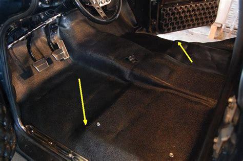 floor mats yotatech floor mats yotatech 28 images replacement floor pans