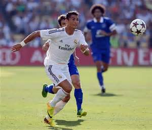 Barcelona Vs Real Madrid Live Stream How To Watch Online
