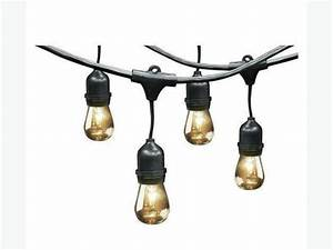 outdoor string lights for rent saanich victoria With outdoor string lights ottawa