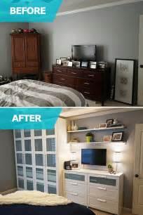 small bathroom ideas ikea best 25 ikea bedroom ideas on ikea bedroom