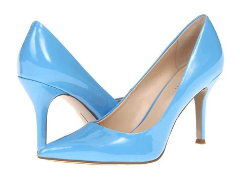 light blue shoes heels image gallery light blue high heels