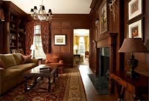 traditional home interior interior design themes ideas home design ideas