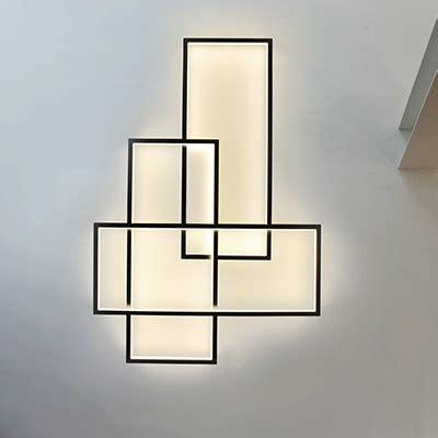 luminaire pour chambre adulte luminaire salle de bains applique murale espace aubade