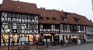 Frankfurter Hof Seligenstadt : nachtw chter schmaus staedte frankfurt rhein main ~ Orissabook.com Haus und Dekorationen