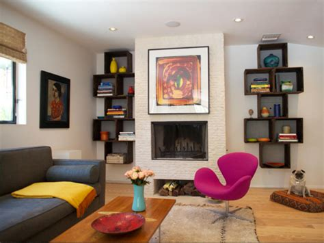 color palettes for rooms 20 living room color palettes you ve never tried living