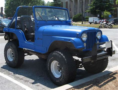types of jeeps list all jeep models types of jeeps cars vehicles