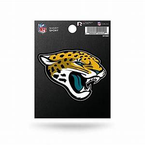 jacksonville jaguars car magnets price compare With kitchen cabinets lowes with nfl stickers for cars
