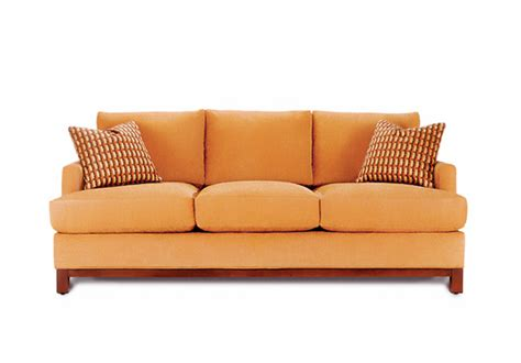 how to repair torn fabric furniture upholstery