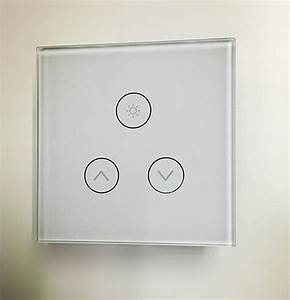 230v Led Dimmer : online cheap led touch dimmer switch 0 500w ac 110v 220v 230v led lights switch ce rohs eu uk by ~ Frokenaadalensverden.com Haus und Dekorationen