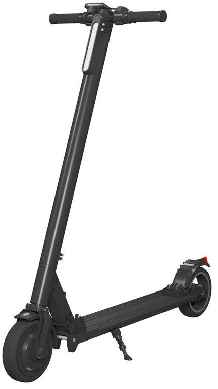 iconbit kick scooter tt v2 iconbit kick scooter tt v2 e roller f 252 r 229 inkl versand