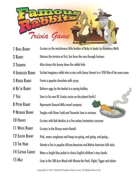 easter trivia 17 best images about easter language arts ideas on pinterest literacy centers easter
