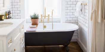 bathroom design trends 2013 the 6 bathroom trends of 2015 are what we 39 ve been waiting for huffpost
