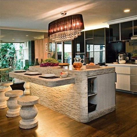 granite islands kitchen kitchen island rapflava 1287