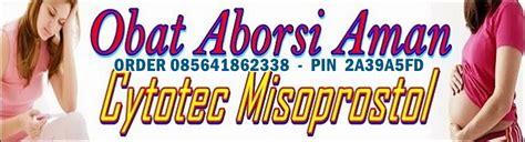 Pil Penggugur Tuntas 1 Bulan Obat Aborsi Makassar 085641862338 Penggugur Kandungan