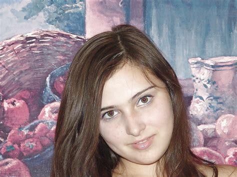 Virginoff Nutellaandsiteyounglustcc Posttome Teenclub S