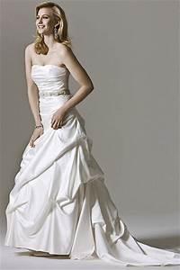 henry roth hazel size 6 wedding dress oncewedcom With henry roth wedding dresses