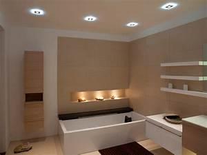 Led Spots Badezimmer : led spots badezimmer badezimmer deckenverkleidung erneuert incl unterbau led spots badezimmer ~ Sanjose-hotels-ca.com Haus und Dekorationen