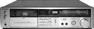 Technics Rsm206  Manual  Stereo Cassette Deck  Hifi Engine