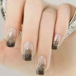 Stylish nails art for girls at new year wfwomen