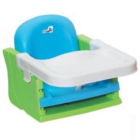 rehausseur de chaise cora leclerc rehausseur chaise enfant
