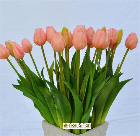 piante e fiori finti vasi con fiori finti piante finte vasi fiori finti