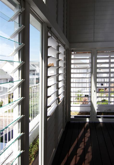 louver windows  great air flow louvers  flyscreens motorised