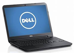 About the Dell Inspiron 15 3521 15.6