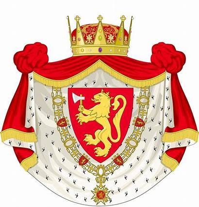 Prince Crown Clipart Royal Cliparts Svg Banner