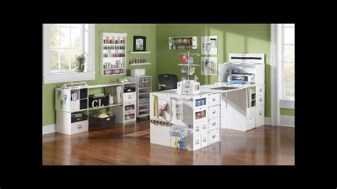 Jetmax Craft Storage Collection Youtube