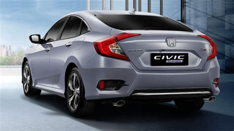 Check spelling or type a new query. Trends For Honda Civic New Model 2020 - JoCars