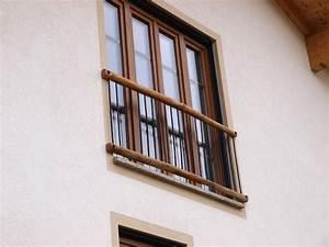 marchenhafter holzbau seidl tradition und With französischer balkon mit ecksofa garten holz