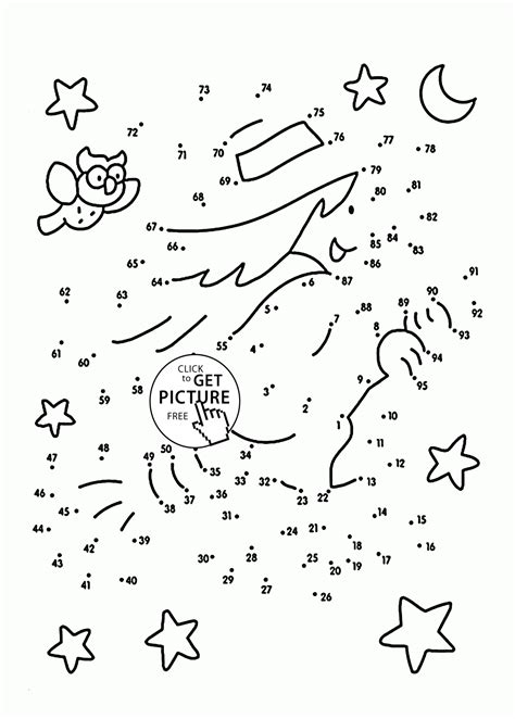 dot  dot halloween coloring pages festival collections