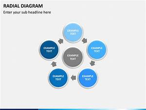 Radial Diagram Powerpoint